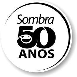 Sombra 50 Anos