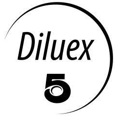 Diluex