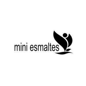 Mini Esmaltes